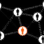 連携のイメージ図